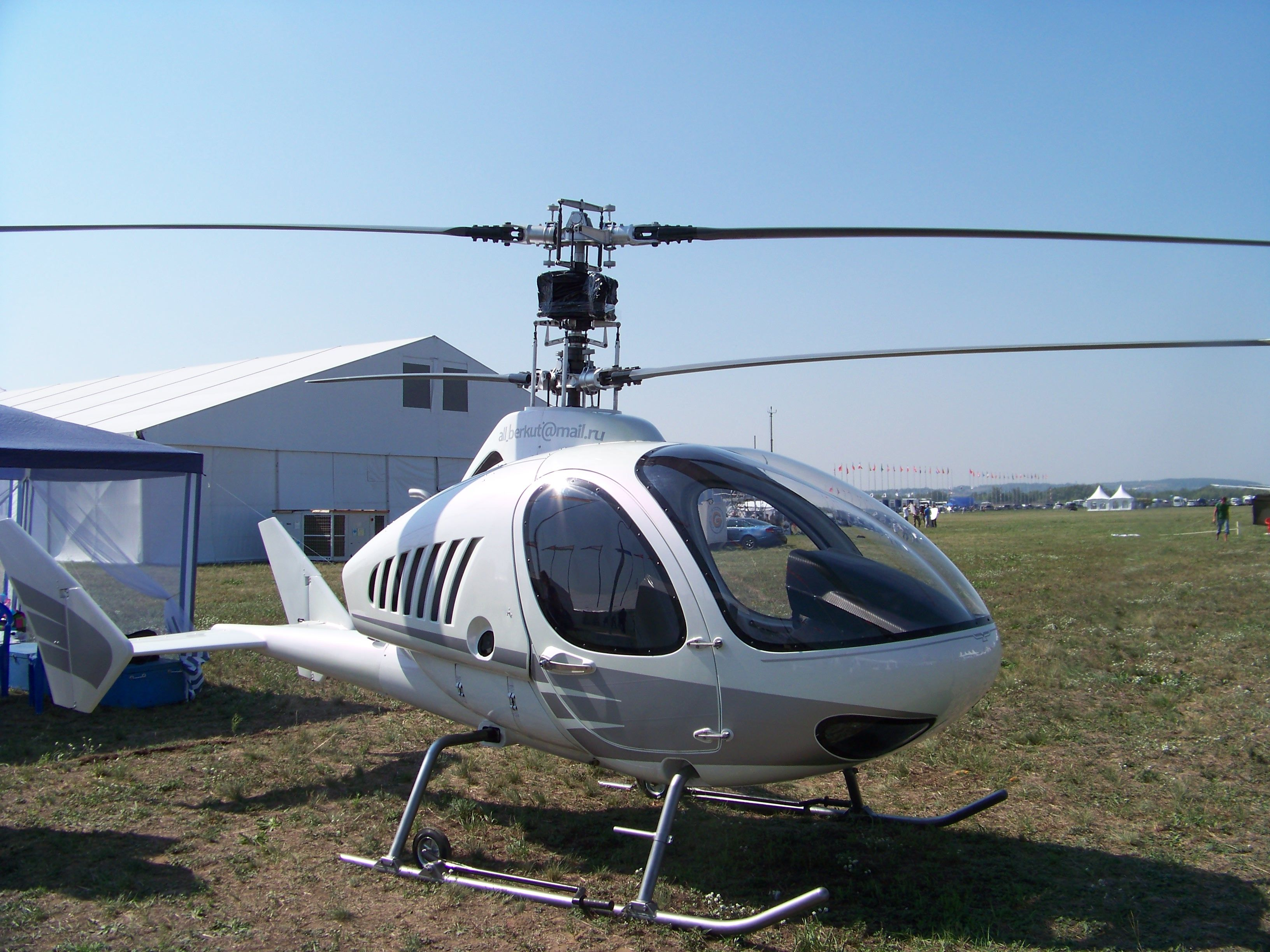 ultralight helicopter manufacturers with Popup Info on Corben Baby Ace besides View as well Airbike additionally Fib Flying Inflatable Boat moreover Popup info.